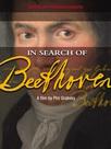 A la recherche de Beethoven