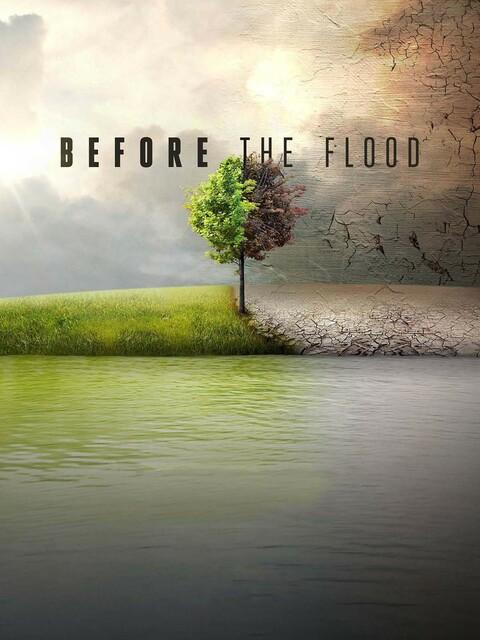 Avant le déluge