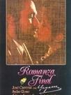 Romanza final (Gayarre)