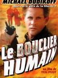 Le Bouclier Humain