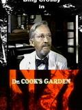 Dr. Cook's Garden
