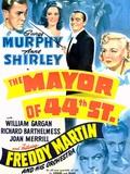 The Mayor of 44th Street