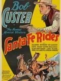 Santa Fe Rides