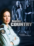 Another Country: A North of 60 Mystery