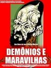 Demons and Wonders