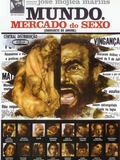 Mundo - Mercado do Sexo
