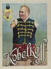 Kobelkoff