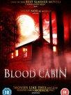 Blood Cabin