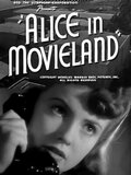 Alice in Movieland