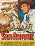 San Antone