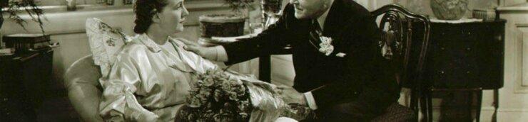 Sorties ciné de la semaine du 15 novembre 1940
