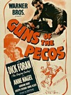 Guns of the Pecos