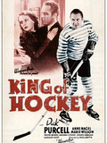King of Hockey