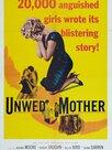 Unwed Mother