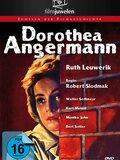 Dorothea Angermann