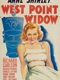 West Point Widow