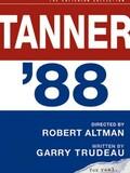 Tanner '88