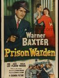 Prison Warden