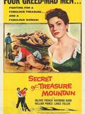 Secret of Treasure Mountain