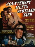 Counterspy Meets Scotland Yard