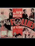 New Movietone Follies of 1930