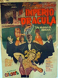The Empire of Dracula
