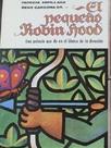 El pequeño Robin Hood