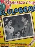 El globero