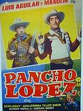 Pancho López
