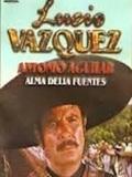 Lucio Vázquez