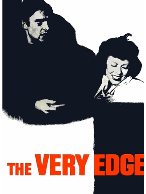The Very Edge