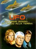 Ufo - Allarme rosso... attacco alla Terra!