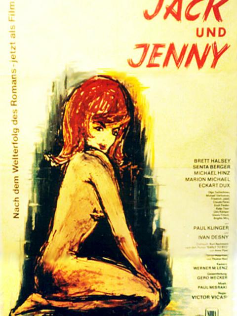 Jack und Jenny