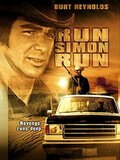 Run, Simon, Run