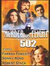 Murder on Flight 502