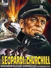 Les léopards de Churchill