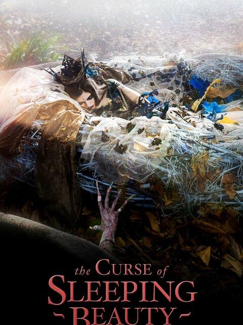 The Curse of Sleeping Beauty