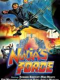 Ninja's Force