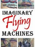 Les machines volantes imaginaires
