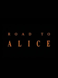 Road to Alice