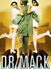 Doctor Mack