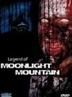 Moonlight Mountain