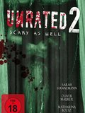 Unrated II: Scary as Hell