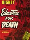 Education à la Mort