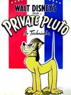 Pluto Soldat