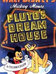 Le Rêve de Pluto