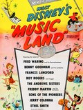 Jazz Band Contre Symphony Land