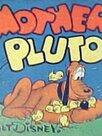 Papa Pluto
