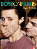 Boys on Film 15: Time & Tied