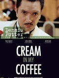 Cream in My Coffee